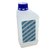 FAAC масло гидравлическое HP 2 OIL 1 л.