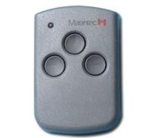 Marantec Digital 313