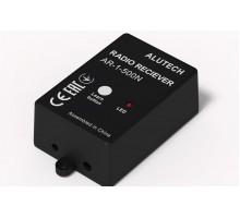 Alutech AR-1-500N универсальный радиоприемник