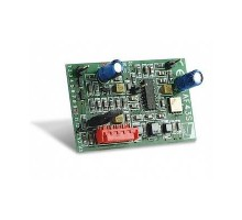Came AF43RU радиоприемник