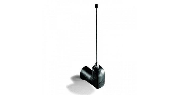 CAME TOPA433N антенна