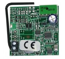 FAAC RX RP 1 радиоприемник (RP433SLH)