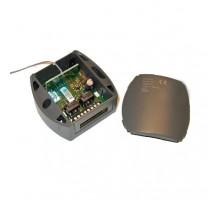 Marantec Digital 339.2 радиоприемник