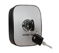 Doorhan ключ-выключатель