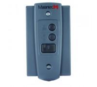 Marantec 100768 Command 107