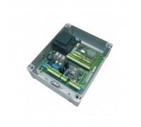 Блок управления RIGEL5 для распашных приводов