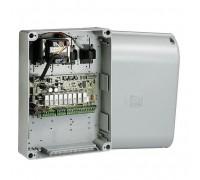 Came ZL80 Блок управления