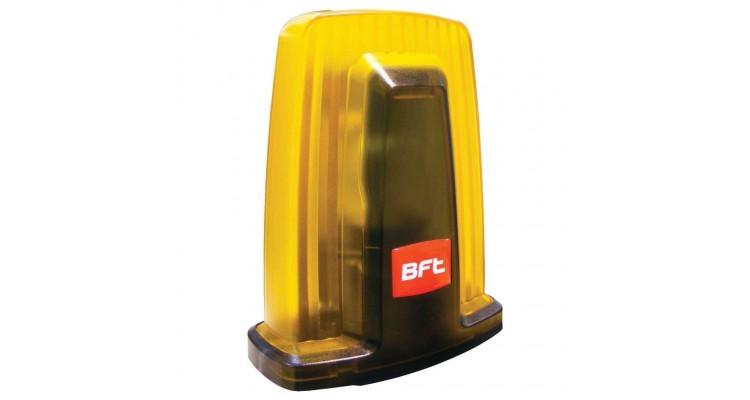 BFT B LTA230 сигнальная лампа 230В без антенны