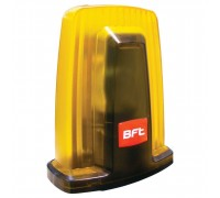 BFT B LTA24 сигнальная лампа 24В без антенны