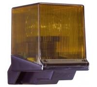 FAACLED 24В лампа сигнальная