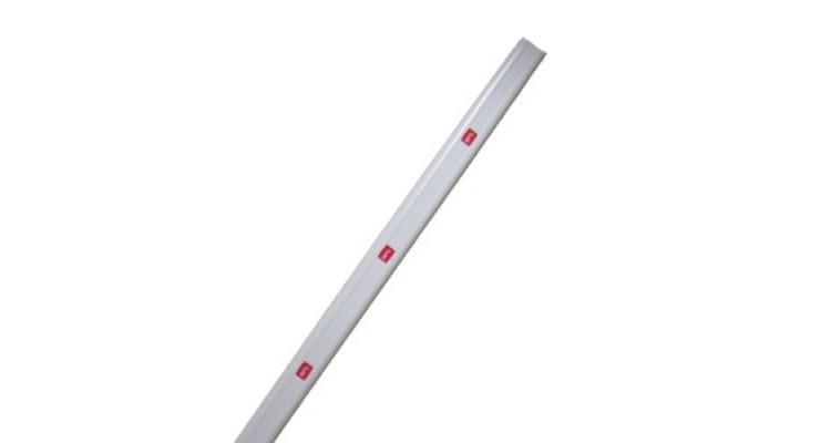 BFT стрела овальная 6,4 метра