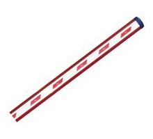 Nice стрела прямоугольная 4,3 метра