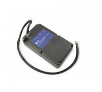 Nice PS224 аккумулятор