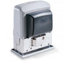 Came BK-2200 привод для откатных ворот