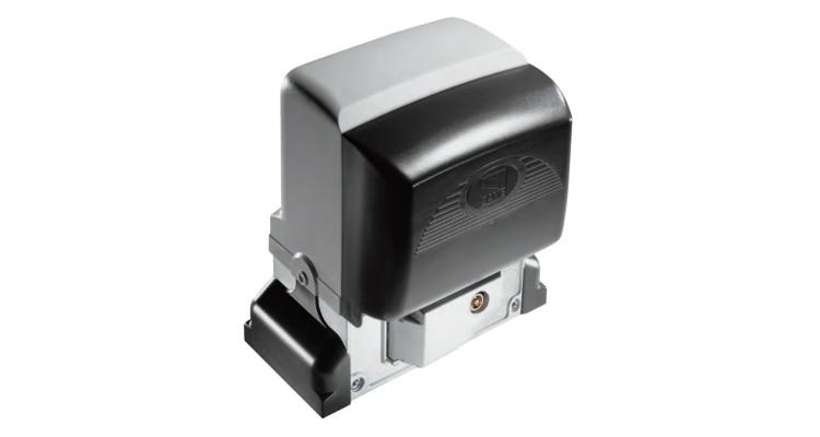Came BX-246 привод для откатных ворот