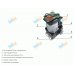 Doorhan Sliding-1300 привод для откатных ворот