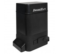 Doorhan Sliding-2100 Pro привод для откатных ворот