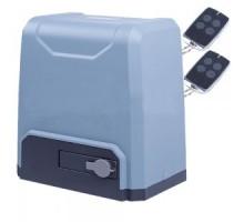R-Tech SL1000 автоматика для откатных ворот