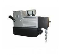 Doorhan Shaft-45 KIT автоматика для секционных ворот