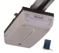 FAAC D064 KIT автоматика для секционных ворот