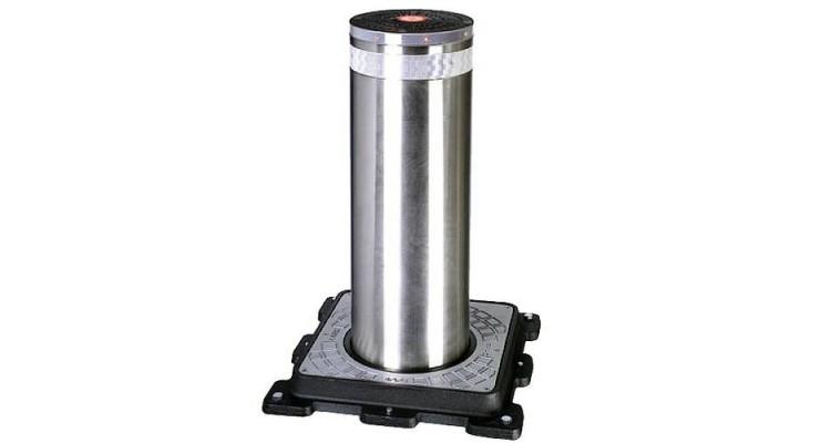 FAAC H800 STAINLESS боллард гидравлический