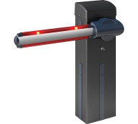 BFT GIOTTO 50 (6.4м.) шлагбаум автоматический