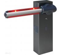 BFT MOOVI 30 (4.6м.) шлагбаум автоматический