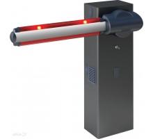 BFT MOOVI 60 (6.4м.) шлагбаум автоматический