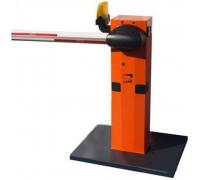 Came Gard 3750 шлагбаум автоматический