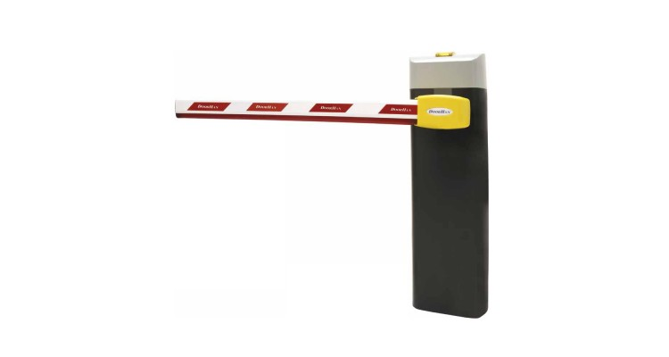 Doorhan Barrier N-4000 шлагбаум автоматический