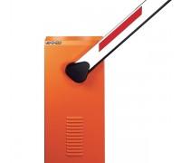 FAAC 620 STD шлагбаум автоматический