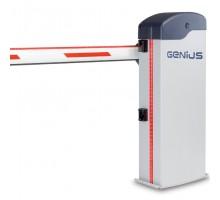 Genius RAINBOW 524-5 KIT шлагбаум автоматический