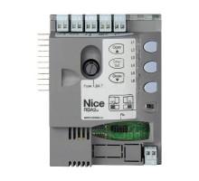 NICE Блок управления RBA2/A