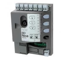 NICE Блок управления RBA3/C