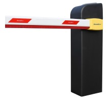 Doorhan Barrier Pro 5000 шлагбаум автоматический