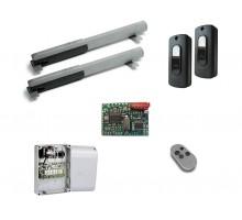 Came A5000 COMBO CLASSICO автоматика для распашных ворот