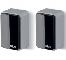Nice фотоэлементы Medium BlueBus ЕРМВKIT10 комплект (10 шт.)