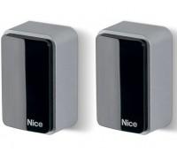 Nice фотоэлементы Medium ЕРМKIT10 комплект (10 шт.)