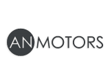 Универсальные пульты AN-Motors