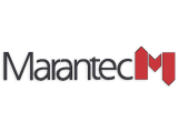 Универсальные пульты Marantec