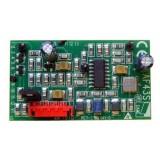 Came AF43S радиоприемник