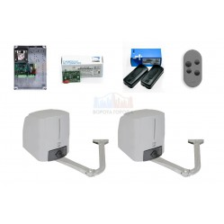 CAME FAST COMBO CLASSICO автоматика для распашных ворот (001U1853RU)