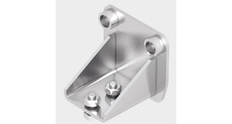 Doorhan крышка задняя для балки до 700 кг DHS20150