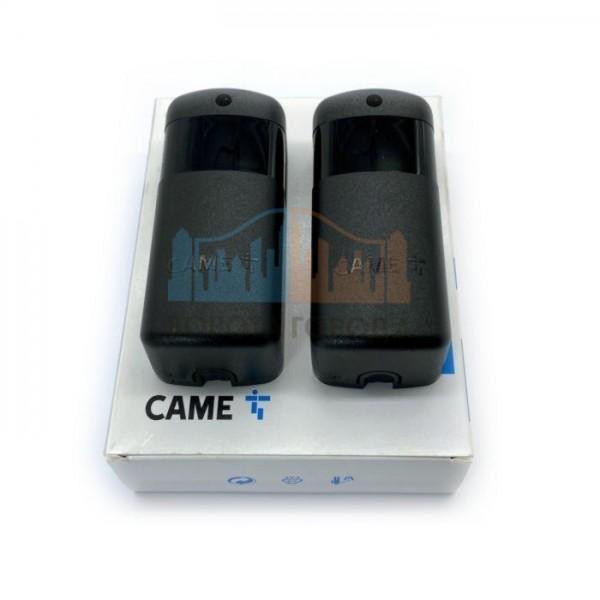 Came DXR10BAP комплект беспроводных, регулируемых фотоэлементов, дальность 10 м (806TF-0060)