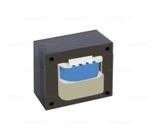 Трансформатор для привода SE-750 DHG005