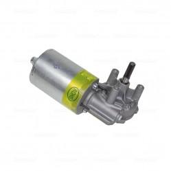 Мотор-редуктор привода SE500PRO/SE-750/SE800PRO/DIY800 DHG023