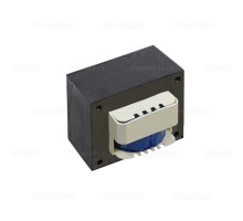 Трансформатор для привода SE-1200 DHG033