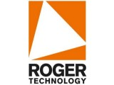 Автоматические шлагбаумы Roger Technology