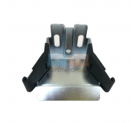 Улавливатель нижний Alutech до 700 кг (SGN.02.420)