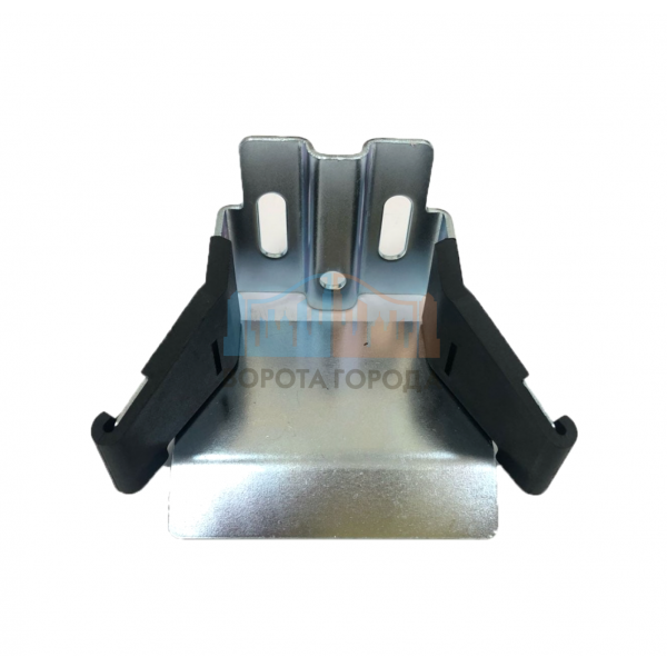 Улавливатель нижний Alutech до 450 кг (SGN.01.420)